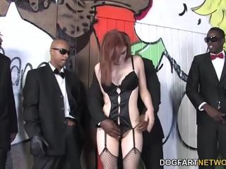 مواقع افلام مترجمة Porn